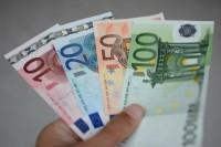 Centrale banken zijn gek geworden, maar het publiek ook