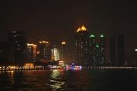 Chinese export met 24 procent gedaald ten opzichte van vorig jaar