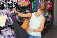 Consumentenvertrouwen loopt weer snel terug