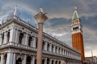 Italiaanse banken mogelijk groot gevaar voor Europa