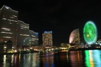 Japan heeft weer nieuwe manier gevonden om economie te stimuleren