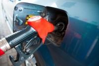 Korte kunstmatige opleving van olieprijzen