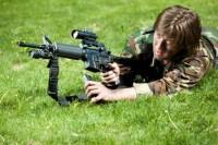 Oorlog als ultiem middel om de economie weer te starten?