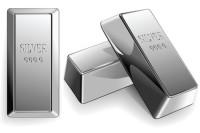 Waarom zilver een hele goede investering is