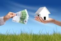 Belgische klanten krijgen geld toe op hypotheek