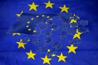 Europese Commissie knap lastig voor Nederland en België