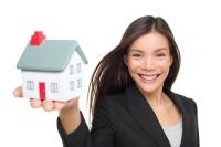 Voor veel mensen met een hypotheek valt voordeel te behalen