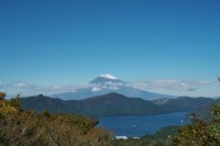 Japanse economie komt tot stilstand door aardbeving