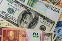 Commodity trader beschuldigt centrale banken van manipulatie
