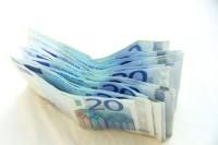 Hoog minimumloon misschien niet goed voor de maatschappij