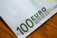 Er staat meer dan 8.000 miljard Euro op offshore rekeningen