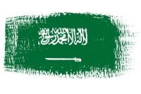 Saoedi Arabië binnenkort van grote vriend Amerika tot bittere vijand?
