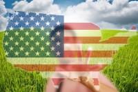 Waarom opeens de grote haast met het TTIP verdrag?