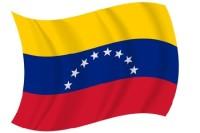 Venezuela heeft geen geld meer om bankbiljetten te laten drukken