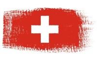 Bekende Zwitserse klokkenluider claimt te weten wie de Panama Papers heeft gelekt