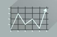 Amerikaanse aandelen zijn 80 procent overgewaardeerd