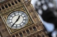 Meer dan 300 Engelse CEO's zijn voor een Brexit