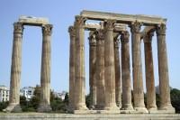 Contant geld in Griekenland verder aangepakt