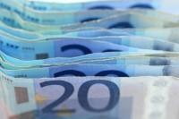 Banken en hedgefondsen handelen met voorkennis via ECB