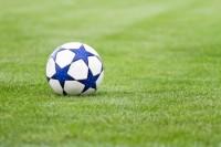 Wat er gebeurt met FC Twente kan gewoon niet