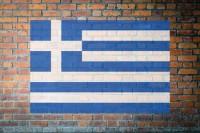 Geld van Griekse reddingpakketten linea recta naar Europese banken