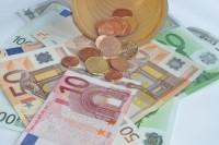 Kosten schuldenaar voor een incasso of deurwaarder exorbitant hoog