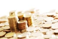 Een Nexit kan onze pensioenen redden