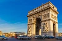 Het rommelt, het broeit en het wordt grimmiger in Frankrijk