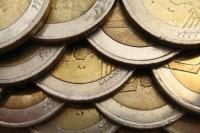 Moet je misschien met je spaargeld naar de beurs?