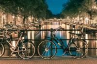 De Nederlandse bevolking moet heel bang worden gemaakt voor een Nexit