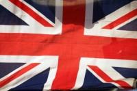 Dit is waarom de Britten de juiste beslissing hebben genomen