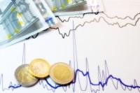 IMF vindt Deutsche Bank grootste gevaar voor wereldwijde financiële systeem