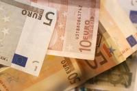 Problemen met geld opnemen bij Deutsche Bank