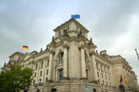 Duitsland tolereert niet dat er meer landen uit EU vertrekken