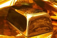 Britse burgers verstoppen massaal goud onder de matras