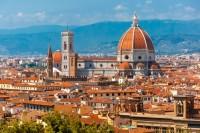 Italiaanse banken hebben dringend 40 miljard euro nodig om overeind te blijven
