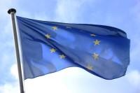 Jo Cox redt Europa