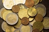 Kamer gaat binnen 24 uur akkoord met mogelijke buitenlandse verhuizing pensioenfondsen