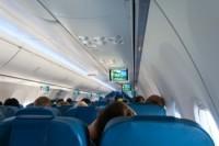 Hoe lang zal de KLM nog bestaan?