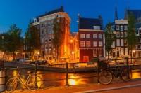 Nederlanders massaal voor een Nexit