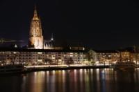 De ECB handelt in opdracht van Merkel