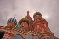 Nederland en België worden opgeofferd in mogelijke oorlog met Rusland