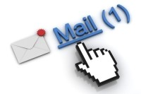 Poetin dreigt belastende e-mails Hillary Clinton te publiceren