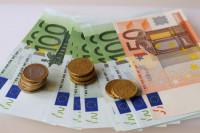 Onze staatsschuld is door Europa verdubbeld