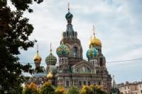 Slimme zet van de Russische president Poetin
