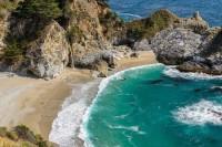 Tijdbom voor kust Californië gaat luider tikken