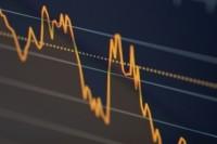 Was de vrije val op de beurs nog maar het voorgerecht?