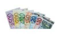Zo verwoest de Europese Centrale Bank de werkelijke economie