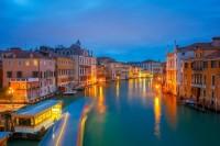 IMF wil ook belastinggeld gebruiken voor redden Italiaanse bankenIMF wil ook belastinggeld gebruiken voor redden Italiaanse banken