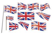 Brexit gekaapt door Engelse bankiers